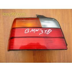 Стоп ляв за BMW E36 (92 - 99)