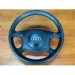 Волан с еърбег за Audi A4/A6 (95 - 04)