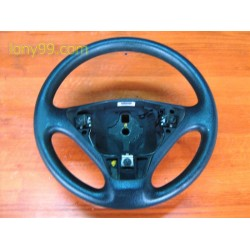 Волан с еърбег за Fiat Stilo (01 - 10)