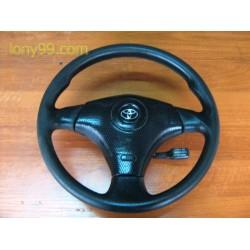 Волан с еърбег за Toyota Aygo (05 - )