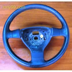 Волан за VW Golf 5 (04 - 08)