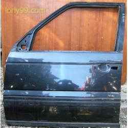 Предна лява врата за Land Rover Range Rover 2 (94 - 02)
