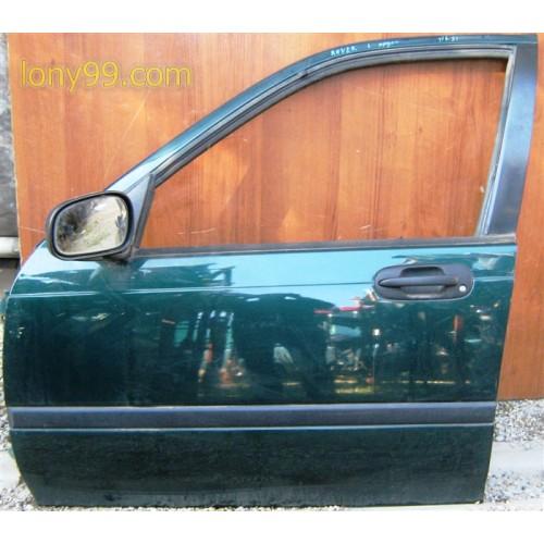 Предна лява врата за Rover 400 (90 - 99)