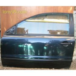 Предна лява врата за Fiat Brava / Bravo (95 - 01)