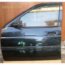 Предна лява врата за Ford Escort 7 (95 - 99)