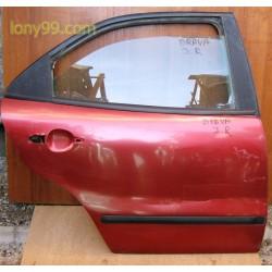 Задна дясна врата за Fiat Brava / Bravo (95 - 01)