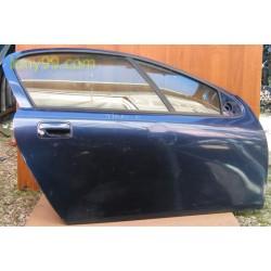 Врата предна дясна за  Opel Tigra (94 - 01)