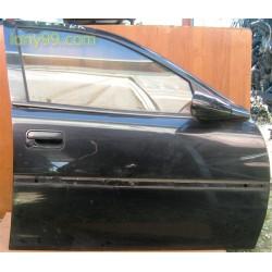 Врата предна дясна за Opel Vectra B (95 - 02)