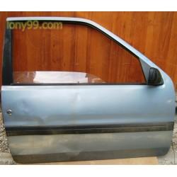 Врата предна дясна за Peugeot 106 2 (96 - 00)