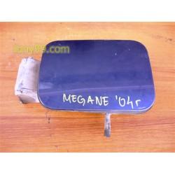 Капачка резервоар за Renault Megane (04-)
