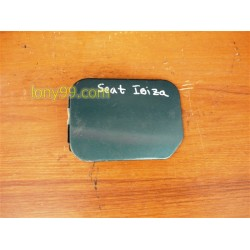 Капачка резервоар за Seat Ibiza (93-01)
