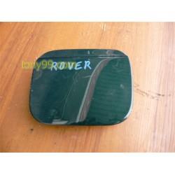 Капачка резервоар за Rover 416 (90 - 99)