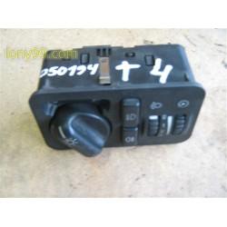Копчета фарове за VW T4 (90-03)