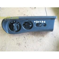 Копчета фарове за Ford Mondeo (93-95)