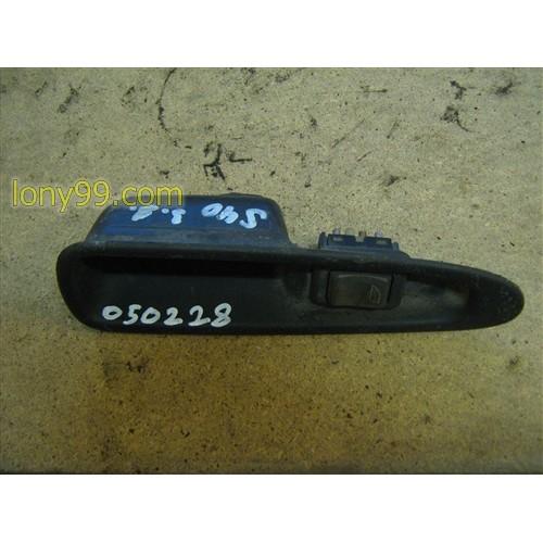 Копчета за ел. стъкла за Volvo S40 (95-00)