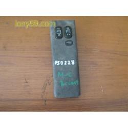 Копчета за ел. стъкла за Mercedes A-Class (97-04)