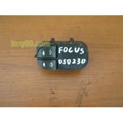 Копчета за ел. стъкла за Ford Focus (98-05)