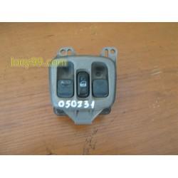 Копчета за ел. стъкла за Toyota Celica (90-94)