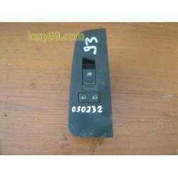 Копчета за ел. стъкла за Chevrolet Epica (08-)