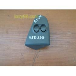 Копчета за ел. стъкла за Fiat Brava (95-01)