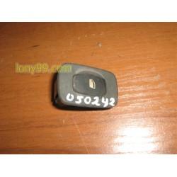 Копчета за ел. стъкла за Renault Megane (96-02)