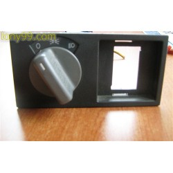 Копчета фарове за Iveco (98-04)