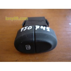 Копче подгрев задно стъкло за Renault Scenic (96-03)
