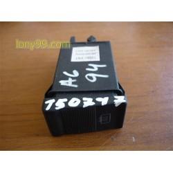 Копче подгрев задно стъкло за Audi A6 (94-98)