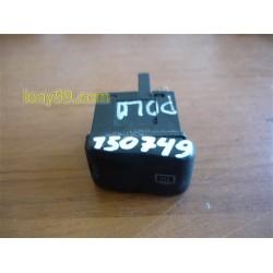 Копче подгрев задно стъкло за VW Polo (94-00)