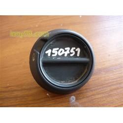 Копче реглаж фарове за Renault Kangoo (97-03)