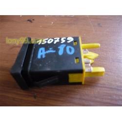 Копче халогени за Audi 80 (86-91)