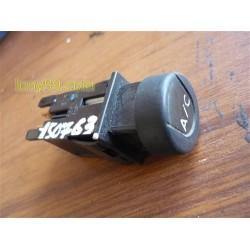 Копче климатик за Renault Kangoo (97-03)