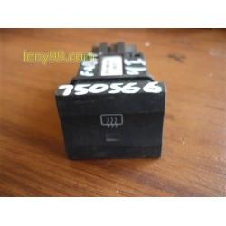Копче реотани за Skoda Fabia (99-07)