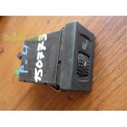 Копче подгрев седалка за VW Passat 4 (94-96)