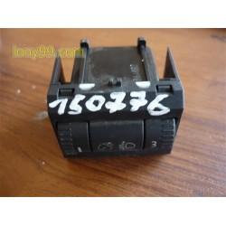 Копче реглаж фарове за Skoda Octavia 2 (04-08)