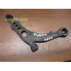 Носач  за Fiat Punto (93-99) преден десен