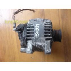 Алтернатор  за Peugeot 4007-2,2hdi/156 конски сили (07-14)