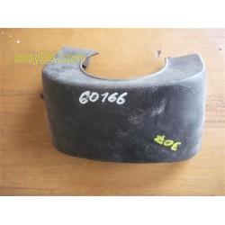 Конзола под волана за Peugeot 307-1,6HDI(SW)-110 конски сили (03-09)
