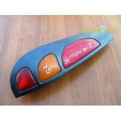 Стоп за Fiat Marea- ляв (96-03)