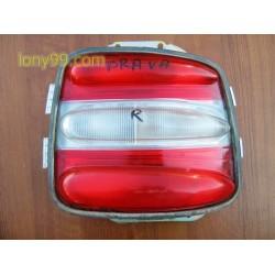 Стоп за Fiat Brava- десен (95-01)