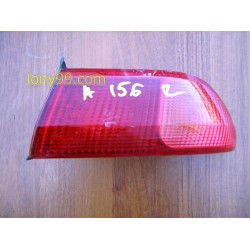 Стоп за Alfa Romeo 156- десен (97-03)