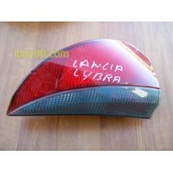 Стоп за Lancia Lybra- десен (99-02)