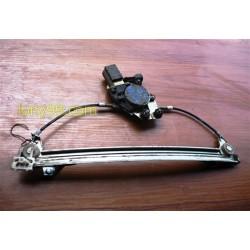 Стъклоповдигач за Fiat Marea- преден, десен (ел) (96-03)