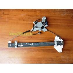 Стъклоповдигач за Chevrolet Epica- заден, ляв (ел) (08-)