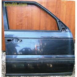 Врата предна дясна за Range Rover (94-02)