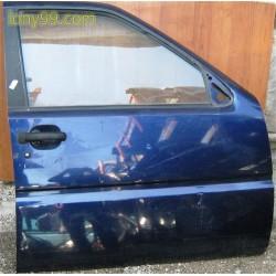 Врата предна дясна за Nissan Terano (87-95)