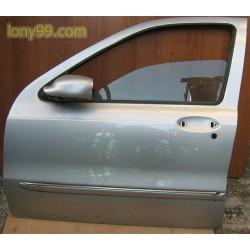 Врата предна лява за Lancia Lybra (99-02)