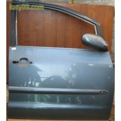 Врата предна дясна за Ford Galaxy (95-00)
