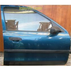 Врата предна дясна за Ford Mondeo (93-95)