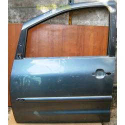 Врата задна лява за Ford Galaxy (95-00)